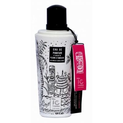 terra-continens-kanak-eau-de-parfum-100-ml