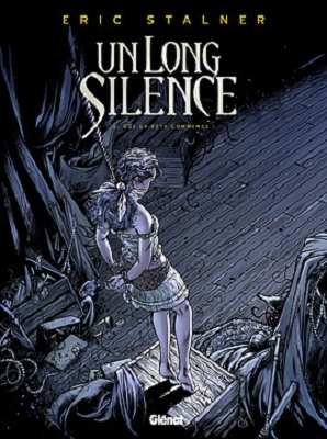 501 UN LONG SILENCE T02[BD].indd