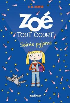 zoe-tout-court-t10-soiree-pyjama-nathan