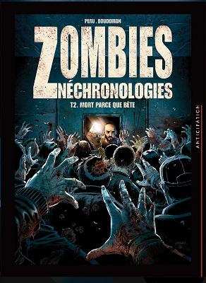 zombies-nechronologie-T2-mort-parce-que-bete-soleil