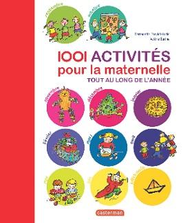 1001-activites-pour-maternelle-annee-casterman