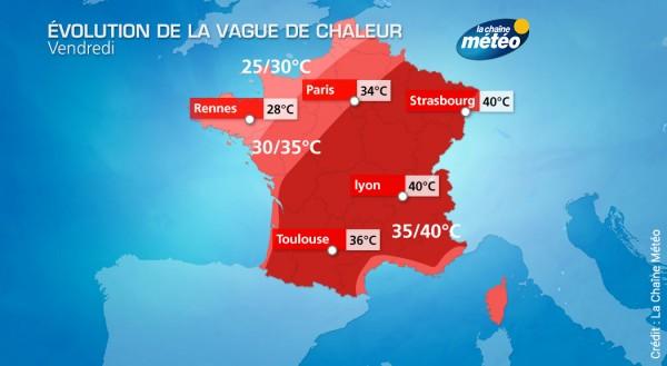 150713_vague_chaleur_vendredi