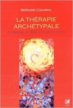 thérapie archétypale