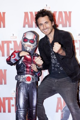 AP_ANTMAN-13Avantpremiere_paris