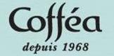 COFFEA Thés et Cafés glacés pour cet été