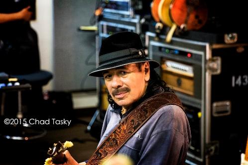 Carlos Santana IMG_5480 - EDIT