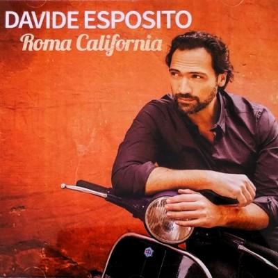 Davide-Esposito-Nouvel-Album-Roma-California-2015