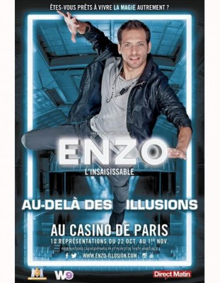 Enzo-l-insaisissable-le-spectacle-de-prestidigitation-fou-