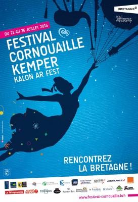 Festival-de-Cornouaille-Visuel