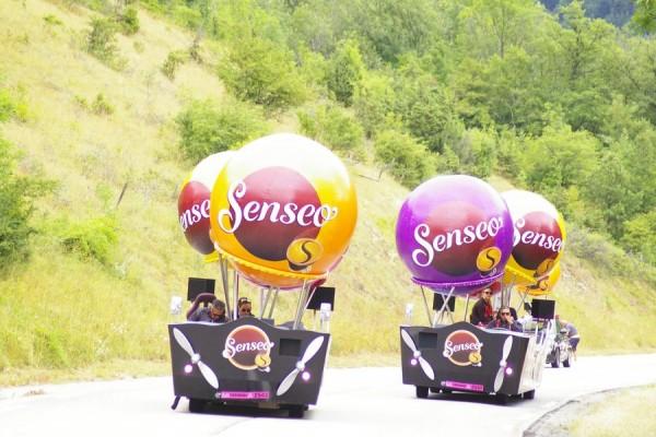 Senseo Tour de France (4)