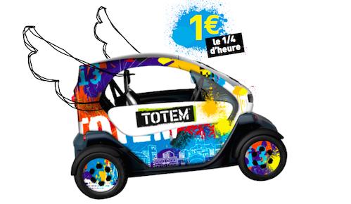 Twizy-TOTEM-volant