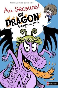 au-secours-un-dragon-scrogneugneu-nathan