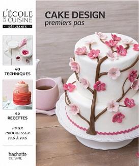 cake-design-premiers-pas-ecole-cuisine-hachette