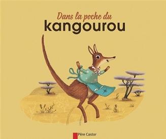 dans-la-poche-du-kangourou-flammarion