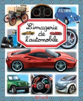 imagerie-l-automobile-fleurus
