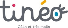 logo-tineo-calin