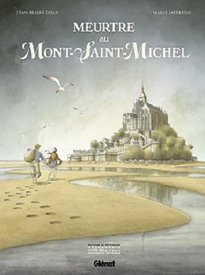 501 MEURTRES MT ST MICHEL[VO].indd