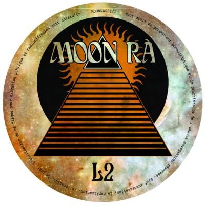 Moon Râ