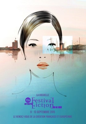 Festival fiction TV La Rochelle