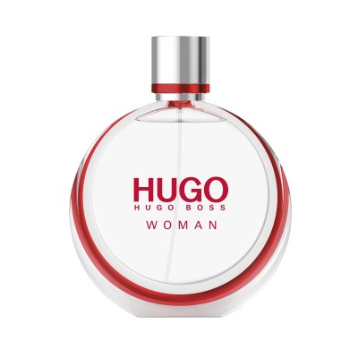Hugo Woman EDP 75ml In
