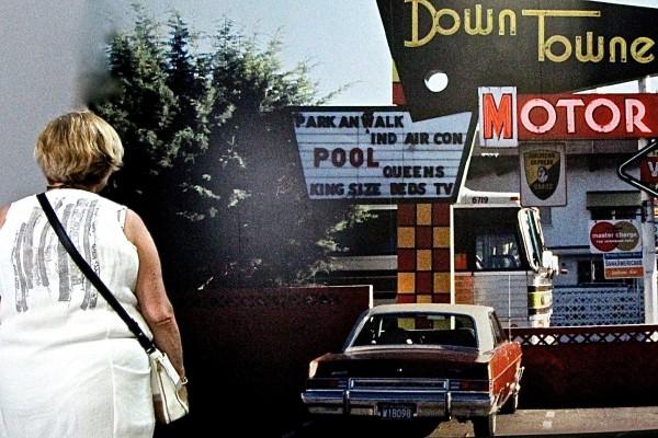1979, MOTEL...