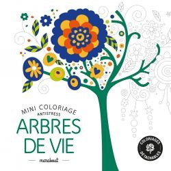 arbres-de-vie-mini-coloriage-antistress-marabout