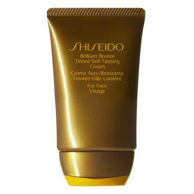 brilliant-bronze-tinted-self-tanning-cream1-380x380