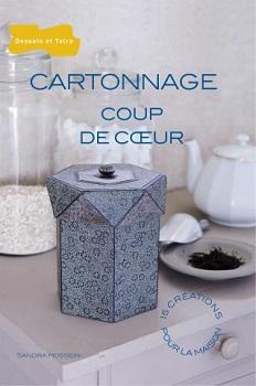cartonnage-coup-de-coeur-dessain-et-tolra