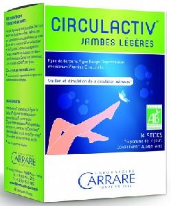 circulactiv-jambes-legeres