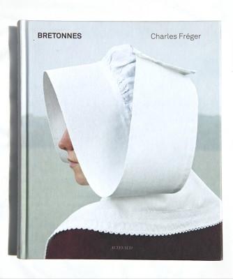 cover_bretonnes_french_freger_charles