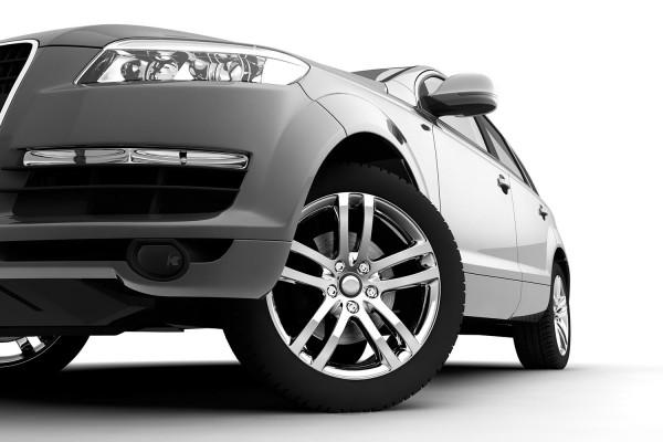 entretien des pneus