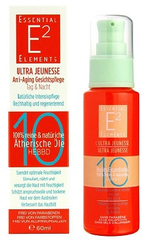 essentiel-elements-e2-ultra-jeunesse