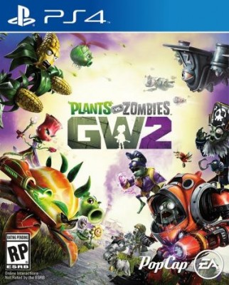 jaquette-plants-vs-zombies-garden-warfare-2-ps4-cover