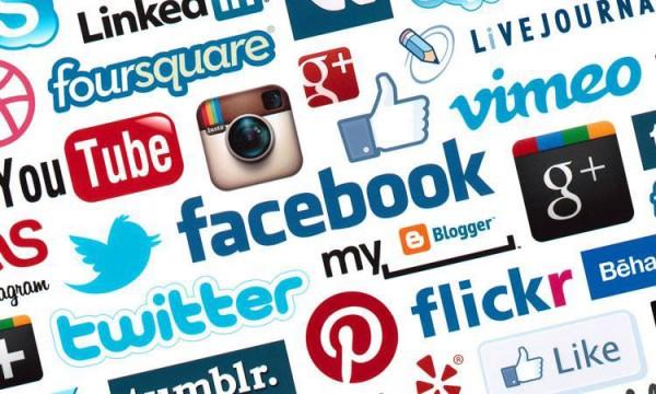 les-10-plus-grands-reseaux-sociaux