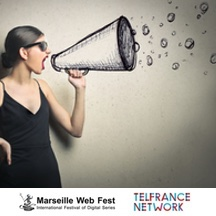 marseille web