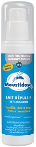 moustidose-lait-repulsif-moustique