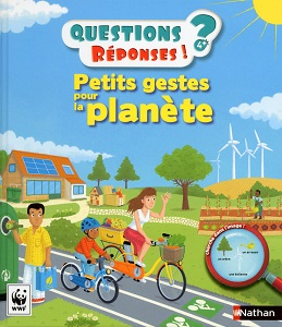 questions-reponses-gestes-planete-nathan