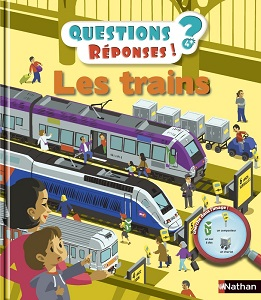 questions-reponses-les-trains-nathan