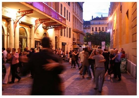 rue du tango1