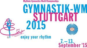 FIG Gymnastik-WM Logo_neu2