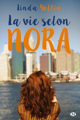 La vie selon Nora 001