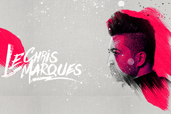 Chris Marques