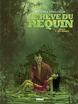 501 REVE DE REQUIN T05[BD].indd