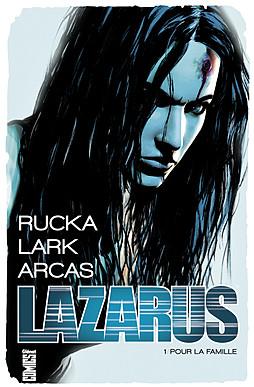 501 LAZARUS T01[BD].indd