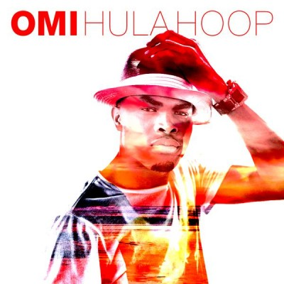 OMI - Hula Hoop (Single Cover)