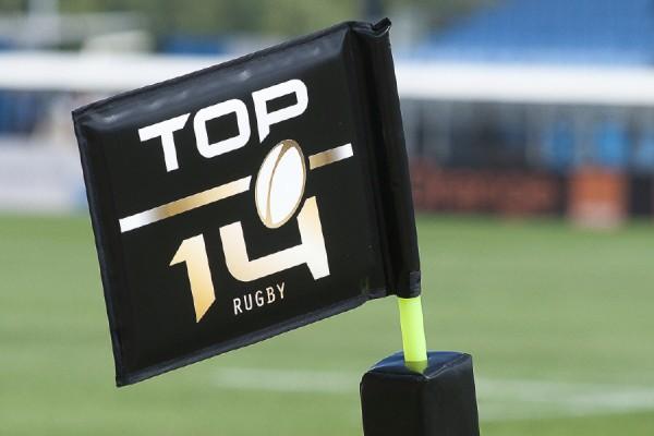 Top-14-finale