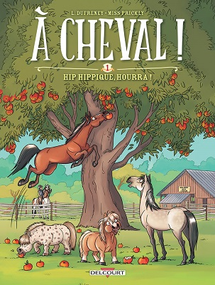 a-cheval-t1-hip-hippique-hourra-delcourt