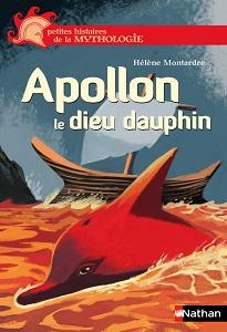 apollon-le-dieu-dauphin-histoires-mythologie-nathan