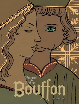 bouffon-porcel-zidrou-dargaud
