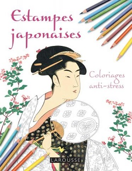 coloriages-anti-stress-estampes-japonaises-larousse